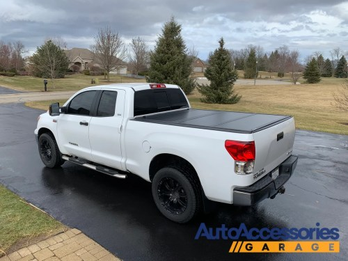 small resolution of undercover ultra flex tonneau cover