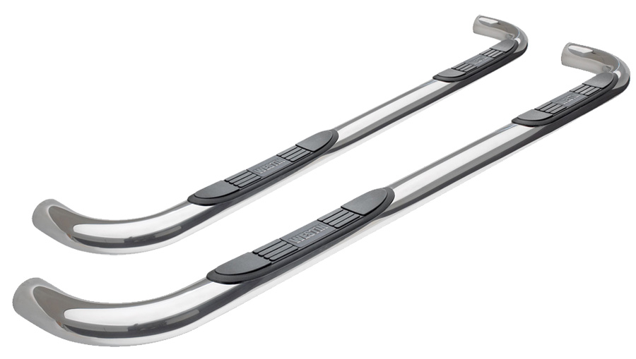 1997-2014 Ford Expedition Westin E Series Step Bars