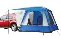 1973-2018 Chevy Suburban Sportz Minivan & SUV Tent ...