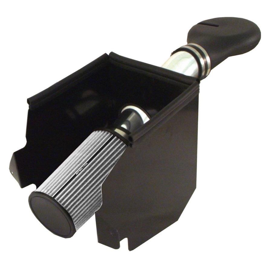 aem oil pressure gauge wiring diagram murray lawn mower drive belt dodge ram fuel filter instructions | get free image about