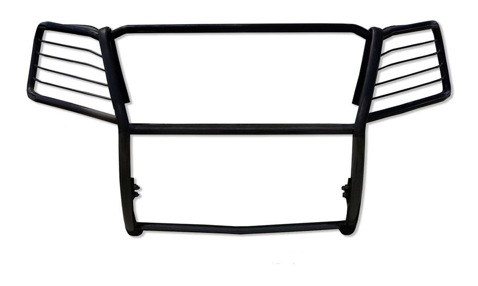 2016-2018 Toyota Tacoma Trident Outlaw Grille Guard