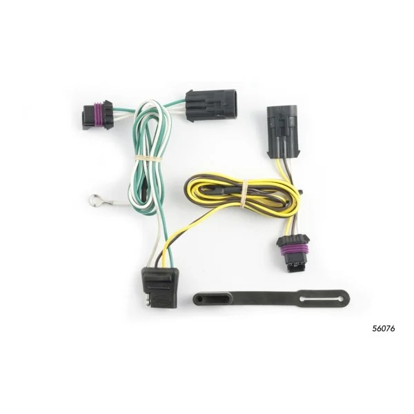 Sienna Trailer Wiring Additionally Toyota Rav4 Wiring Harness On Wire