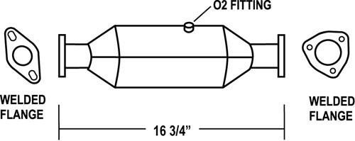 Dodge Ram Fuse Box Cover Auto Wiring Diagram. Dodge. Auto