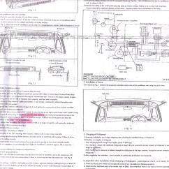 Rheem Ac Wiring Diagram 4 Way Trailer Ev 80