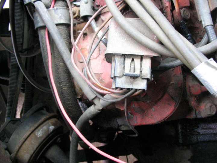 1978 Pace Arrow Motorhome Wiring Diagram On Spartan Wiring Diagrams
