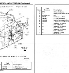 f53 ac diagram wiring diagram pass ford f53 ac wiring [ 2250 x 2020 Pixel ]