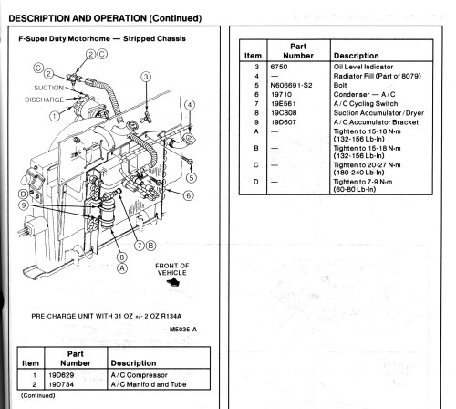 small resolution of f53 ac diagram wiring diagram pass ford f53 ac wiring