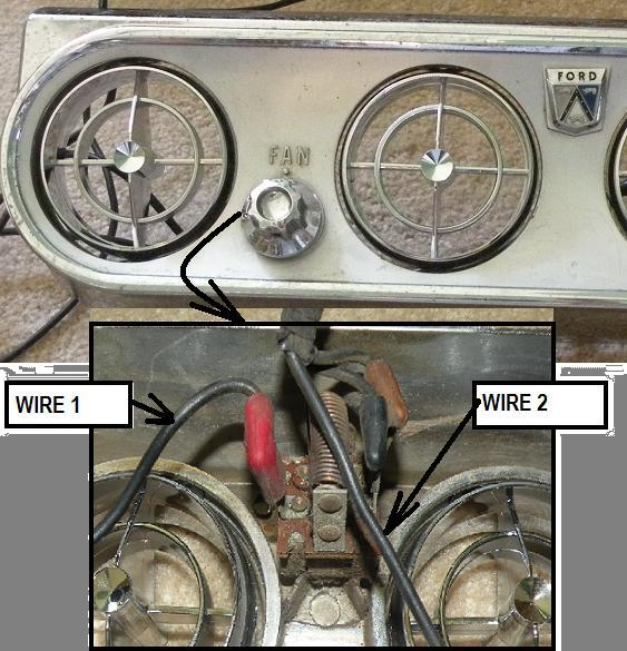 98 Mustang Air Conditioning Wiring Diagram Mustang Fuse Wiring
