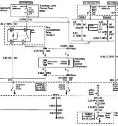 car fuse box diagram 1992 cadillac fleetwood wiring diagram review 94 deville wiring diagram [ 1152 x 825 Pixel ]