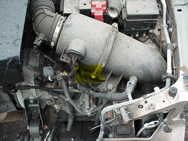 Ford Taurus Wiring Diagram 1999 Ford Escort A C Relay Location Automotive Air