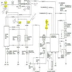 1992 Honda Prelude Speaker Wiring Diagram 2004 Pontiac Grand Am Pace Arrow Battery Freightliner