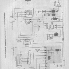 Wiring Diagram For Thermostat With Heat Pump Motorcycle Led Lights Carrier Ac Units Diagrams Data Schema Air Handler