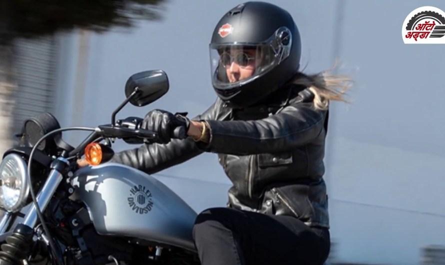 Harley Davidson & Hero MotoCorp कि भारतीय मार्केट के लिए पार्टनरशिप