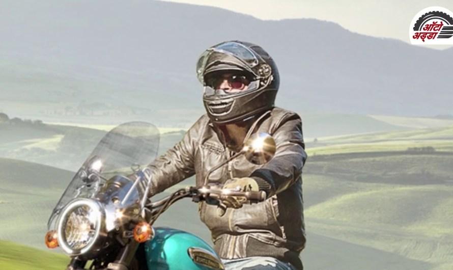 Royal Enfield अगले ७ वर्ष में लॉन्च करेगी २८ New Bikes