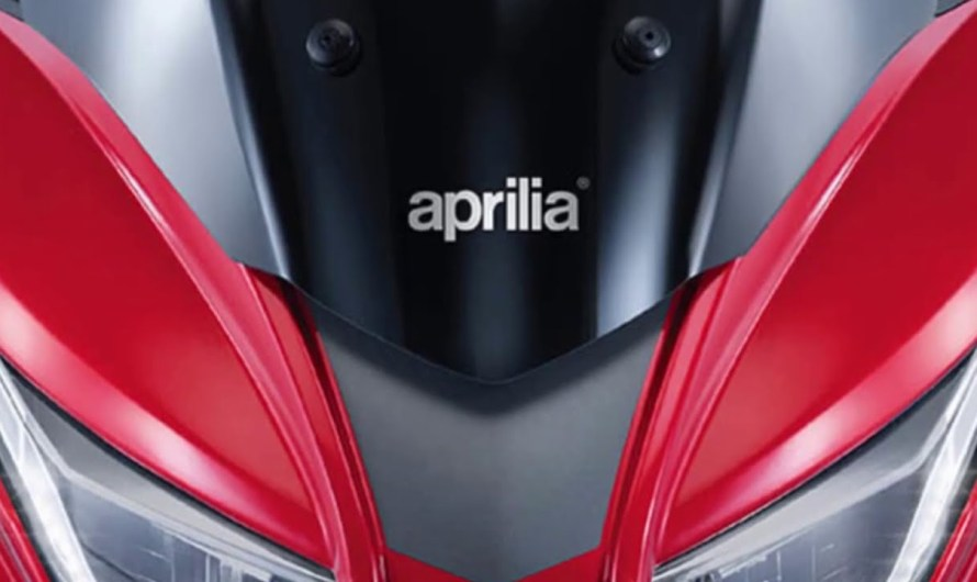 Aprilia SXR 160 भारत में जल्द हि होगी Launch