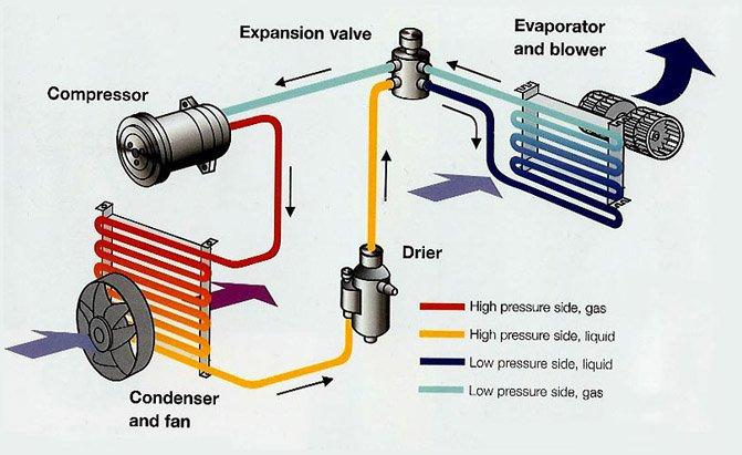 AC-System.jpg