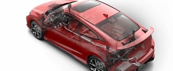 Honda Extends Warranty On Civic, CR-V With 1.5-liter VTEC Turbo