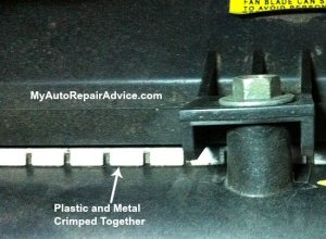Car Radiator Repair Advice and How-to Guide