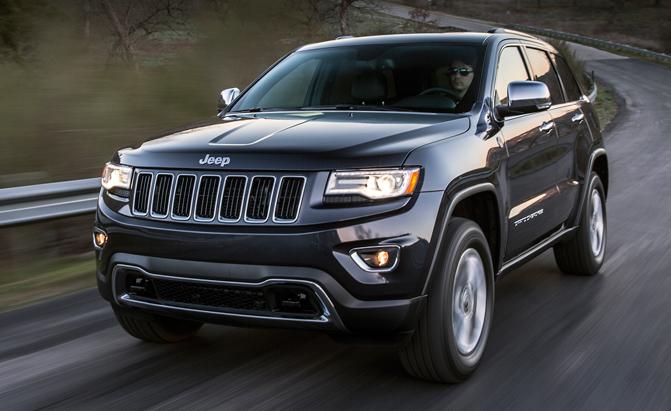 10 Best SUVs To Buy Under $20,000 in 2020