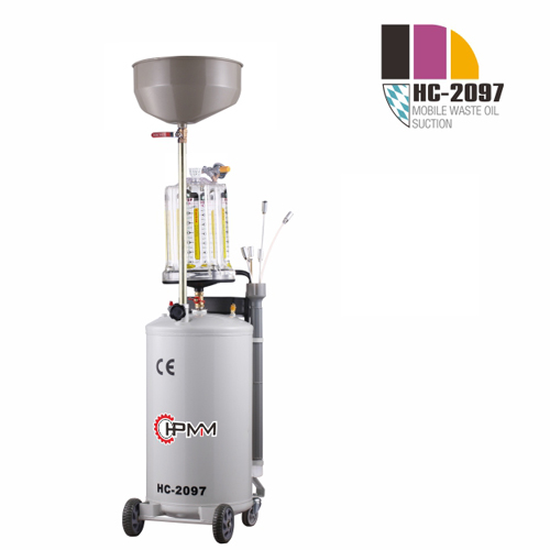 hc-2097-pneumatic-oil-extractor