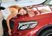 Top 10 Most Loved Car Brands
