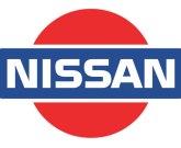 Amortyzatory Nissan