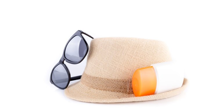 Sun Safety Tips For Your Summer Fun
