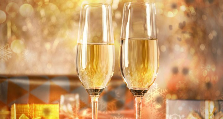Tips to Help Make Your Holiday Party a Success