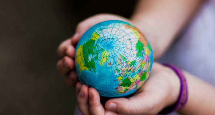 Easy Ways to Go Green and Participate in Earth Day