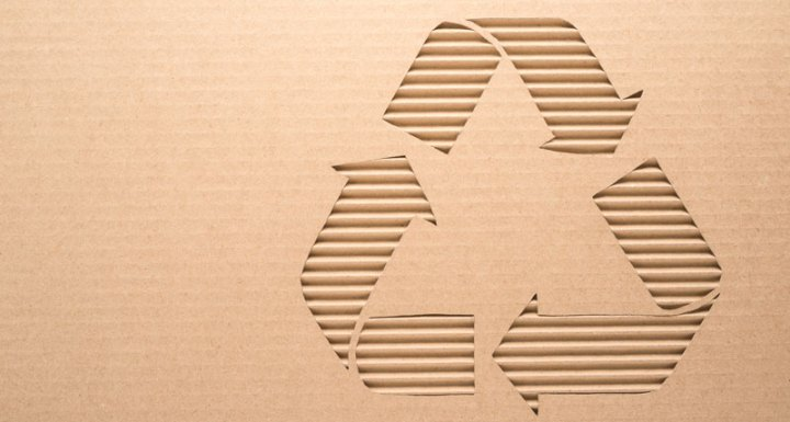 Household Items You Should Recycle