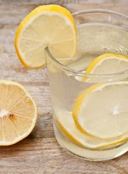 How You Can Drink More Water Every Day