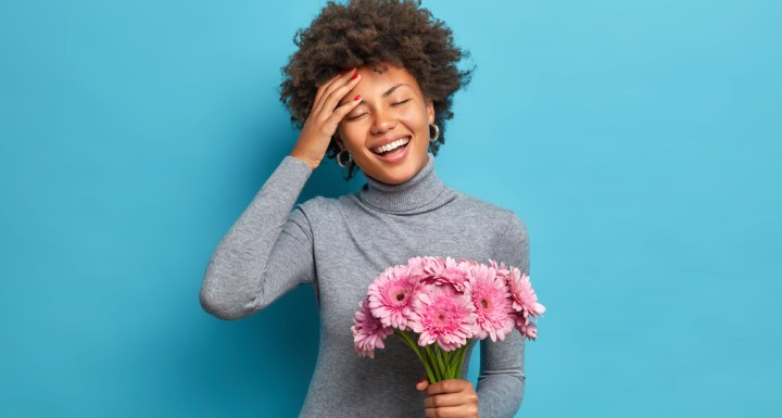 Do You Know When Your Favorite Flowers Bloom?