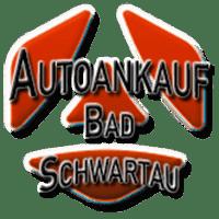 Autoankauf Bad Schwartau