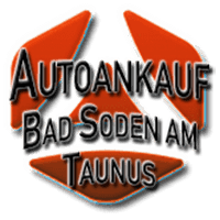 Autoankauf Bad Soden am Taunus