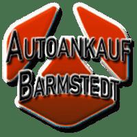 Autoankauf Barmstedt