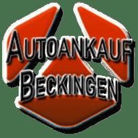Autoankauf Beckingen