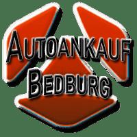 Autoankauf Bedburg
