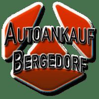 Autoankauf Bergedorf