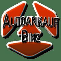 Autoankauf Binz