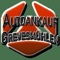 Autoankauf Grevesmühlen