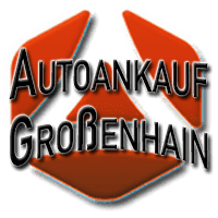 Autoankauf Großenhain