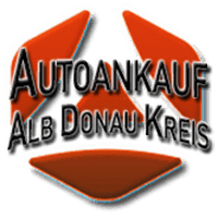 Autoankauf Alb Donau Kreis