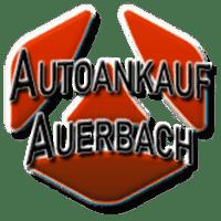 Autoankauf Auerbach