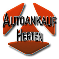 Autoankauf Herten