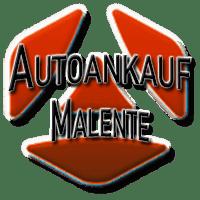 Autoankauf Malente