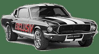 Gebrauchtwagen Ankauf über Autoankauf Exclusiv