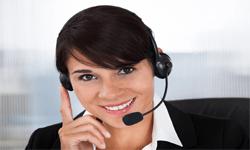 Autoankauf Kreis Borken Hotline