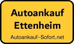 Autoankauf Ettenheim