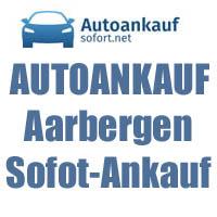 Autoankauf Aarbergen