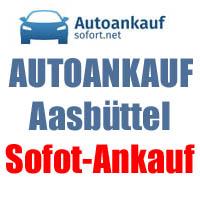 Autoankauf Aasbüttel